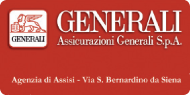 Assicurazioni Generali Assisi