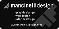 Mancinelli Design - Graphic Design Assisi