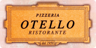Pizzeria Ristorante Otello Assisi