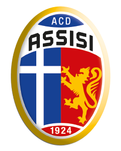 ACD Assisi