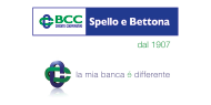 BCC Spello e Bettona
