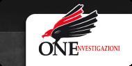 One Investigazioni