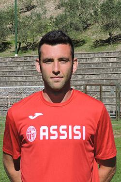 Andrea Bistoni