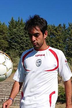 Marco Marinaccio